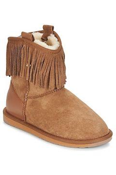 Boots EMU GLAZIERS(88445456)