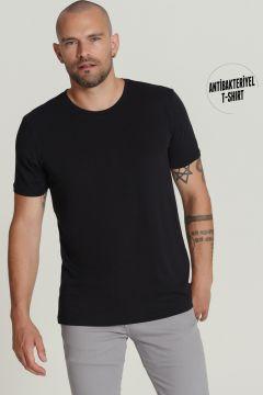 People By Fabrika T-Shirt(121276279)