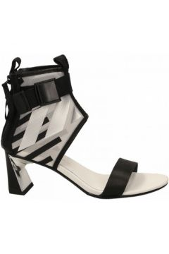 Sandales United nude MOLTEN(101561418)