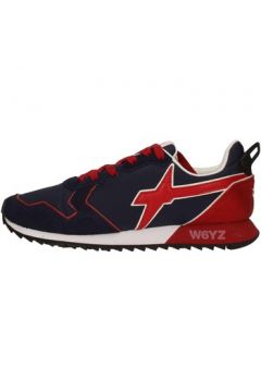Chaussures W6yz JET-M(115577191)