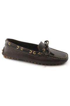 Chaussures Manila MAN-CCC-7502A-TM(115584839)