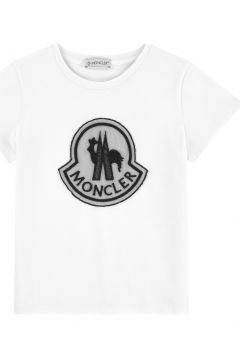 T-Shirt Maglia Moncler(117296300)