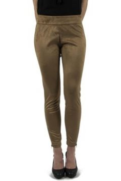 Pantalon Cream 10601748 suuvi(115461871)