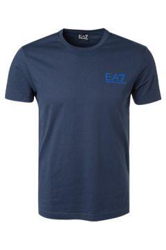 EA7 T-Shirt 3GPT05/PJ02Z/1554(78698032)
