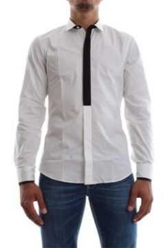 Chemise Dondup UC186 PS011M(115621955)