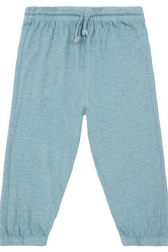 Joggers Jersey Abbot(113867433)