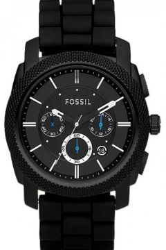Fossil FFS4487 Erkek Saat(114823759)
