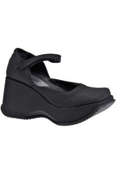 Chaussures escarpins Planisphere WedgeVague80Escarpins(127857528)