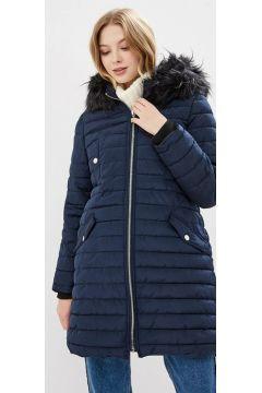 Куртка утепленная Bruebeck(104329598)