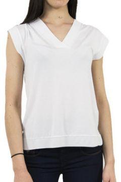 T-shirt Yaya 093052-714n(101556892)