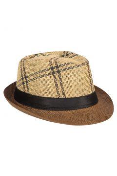 Шляпа Mellizos(110397548)