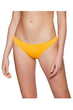 Bas de maillot de bain Amuse Society Yelina High Hip - Honey(111333402)