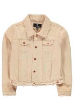 Firetrap Denim Jacket Junior Girls(84001587)