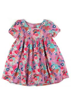 Kleid aus Bio-Baumwolle Rada(113871530)