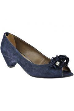Chaussures escarpins Progetto PompeBallerinetalon40Escarpins(127857619)