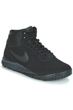 Boots Nike HOODLAND SUEDE(115401748)