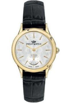 Montre Philip Watch R8251596503(98452842)