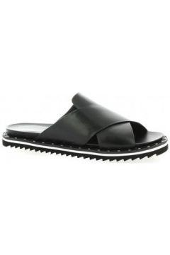 Sandales Adele Dezotti Nu pieds cuir(98530347)