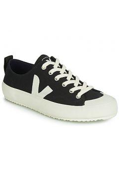 Chaussures Veja NOVA(98827579)