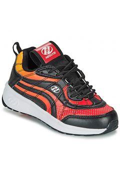 Chaussures à roulettes Heelys NITRO(115512201)