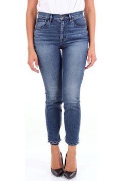 Jeans 3X1 W3SAC0754CAMMI(101652221)