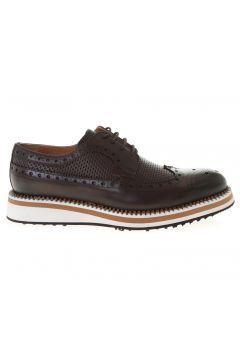 Beymen Business Kahverengi Erkek Günlük Ayakkabı(114004379)