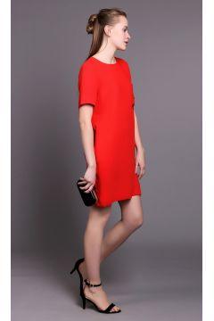 Платье(118812081)
