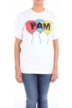 T-shirt P.a.m. 2190E(101605471)