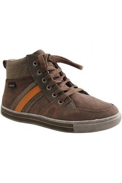 Chaussures Brütting SASCHA(115426114)