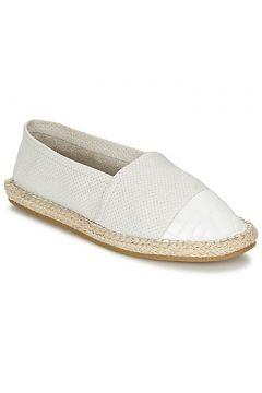 Chaussures Elia B CHICA(98746679)