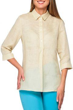 Рубашка Limonti(114612577)