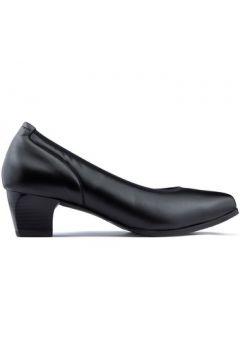 Chaussures escarpins Clement Salus CHAUSSURES CLEMEN SALUS CONFORTABLE(127890015)