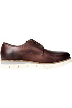 Chaussures Eveet 15111(115569641)
