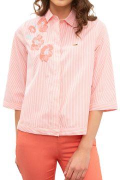 Рубашка U.S. Polo Assn.(116411908)