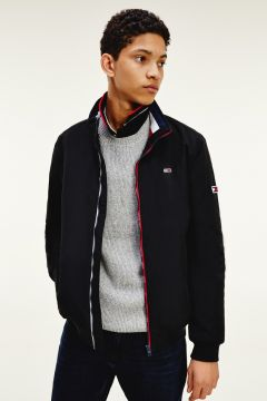 Tommy Jeans Mont(123662556)