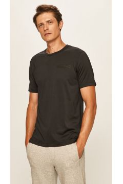 Calvin Klein Performance - T-shirt(117921520)