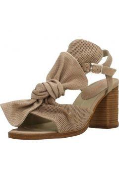 Sandales Deicolli 1CLOUD102(101623998)