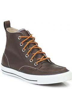 Boots Converse CLASSIC BOOTS HI(98768377)