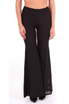Pantalon Parosh GIRASOLED230595(101630616)