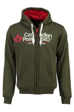 Sweat-shirt Canadian Peak Sweat Homme Flury(115464358)