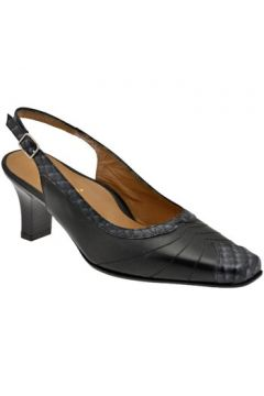Chaussures escarpins Bettina 8840T.60CoursangledelachaussureestEscarpins(115452756)