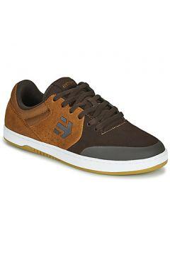 Chaussures Etnies MARANA(115480386)