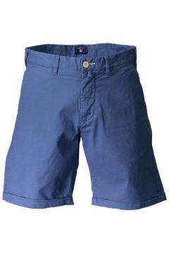 Short Gant 1601.021435(115588282)