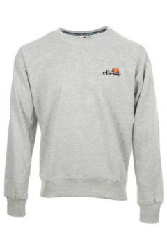 Sweat-shirt Ellesse Eh H Sws Col Rond Classic(115427245)