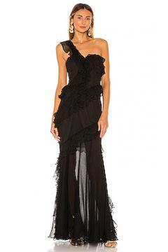 Вечернее платье harlow - AMUR(115068205)