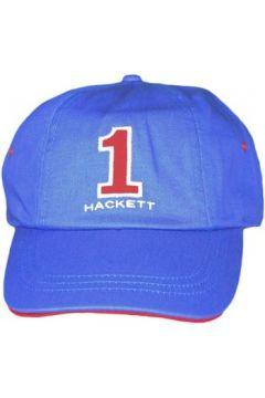 Casquette Hackett Casquette bleu et rouge pour homme(115401445)
