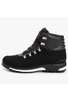 Ботинки трекинговые adidas(103288108)