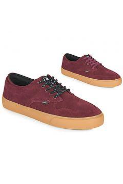 Chaussures Element TOPAZ C3(127960099)