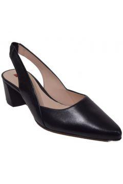 Chaussures escarpins Högl 7-104610(98518538)