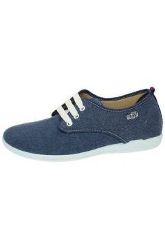 Chaussures Vulca-bicha -(127958583)